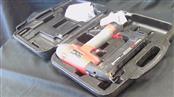 SENCO Nailer/Stapler SLS150MG